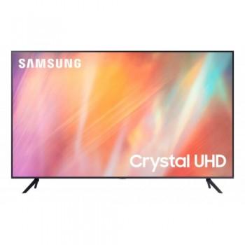 Samsung TV Crystal UHD 4K...