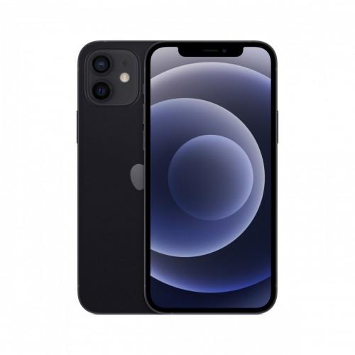 Vodafone Apple iPhone 12 15,5 cm...