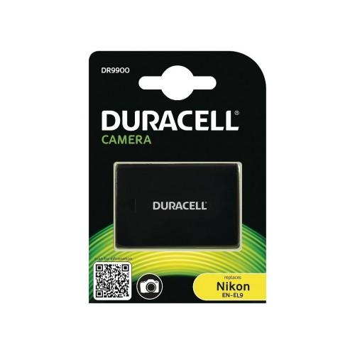 Duracell DR9900 Batteria per...