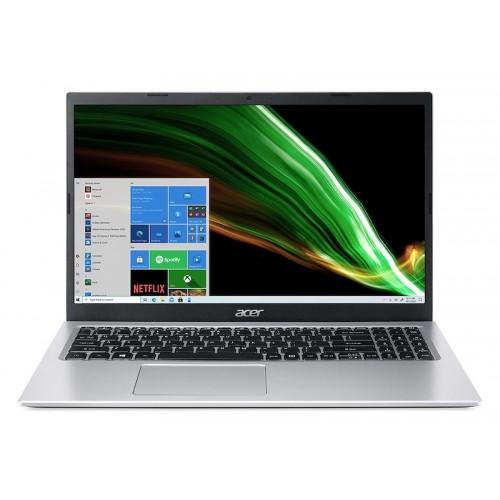 Acer Aspire 3 A315-58-31R4 DDR4-SDRAM...