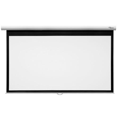 Optoma DS-9120MGA schermo per...