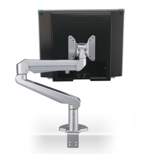 ROLINE LCD Monitor Stand Pneumatic,...