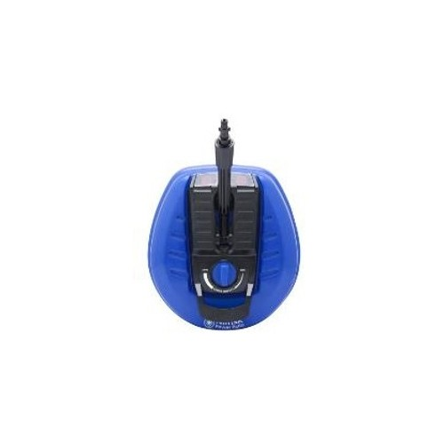 Nilfisk 128500955 accessorio per...