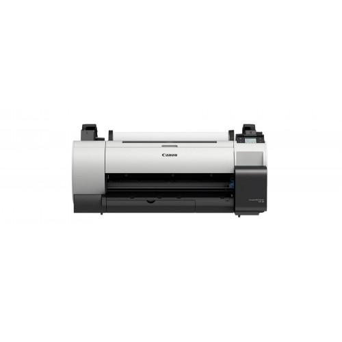 Canon imagePROGRAF TA-20 stampante...