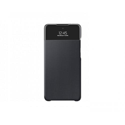 Samsung EF-EA725PBEGEE custodia per...