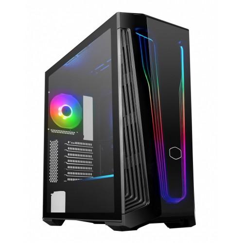 Cooler Master MasterBox 540 Desktop...