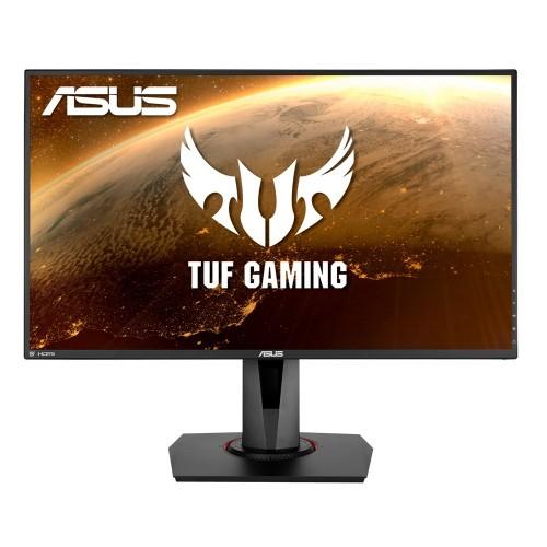 """ASUS TUF Gaming VG279QR 68,6 cm (27"""")..."""