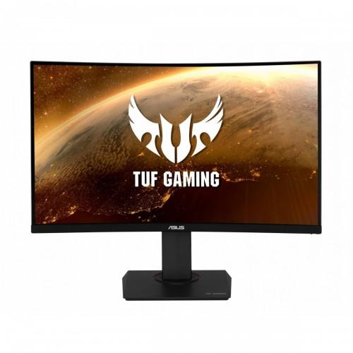 """ASUS TUF Gaming VG32VQR 80 cm (31.5"""")..."""