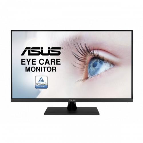 """ASUS VP32UQ 80 cm (31.5"""") 3840 x 2160..."""