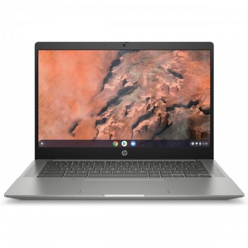 HP Chromebook 14b-na0012nl DDR4-SDRAM...