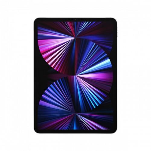 """Apple iPad Pro 11"""" con Chip M1 (terza..."""