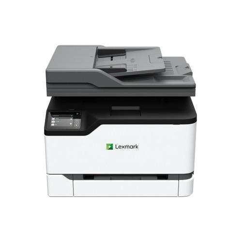 Lexmark MC3326i Laser A4 600 x 600...