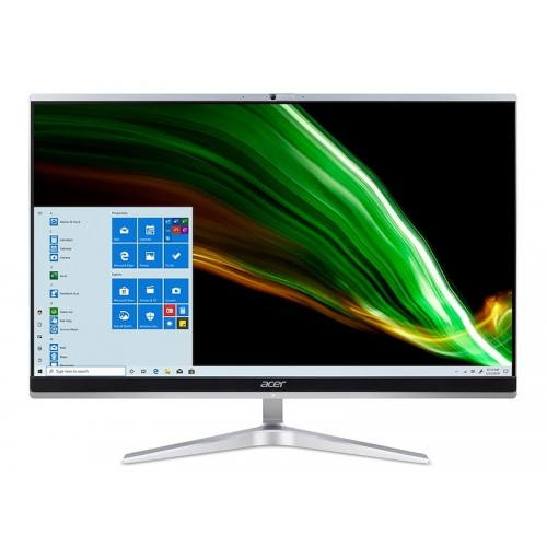 Acer Aspire DQ.BFSET.001 All-in-One...