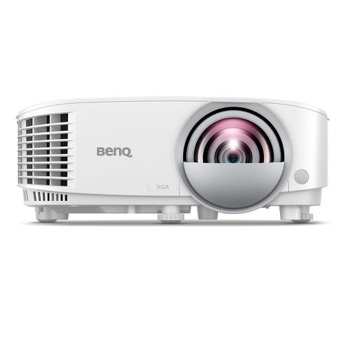 Benq MX825STH videoproiettore Short...