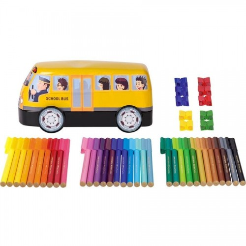 Faber-Castell 155532 marcatore...