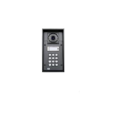 2N Telecommunications 9151101CKW...