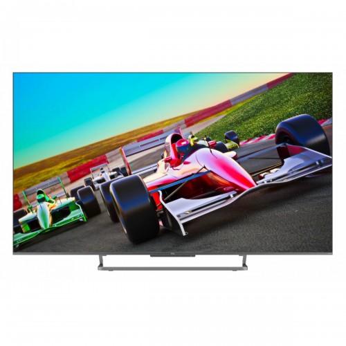 "TCL 65C728 TV 165,1 cm (65"") 4K Ultra..."