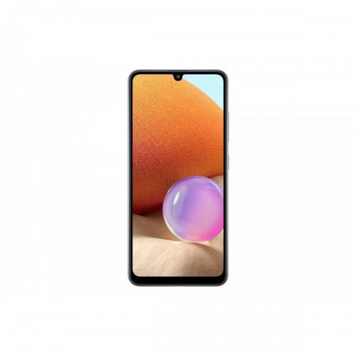 Samsung Galaxy SM-A325F 16,3 cm...