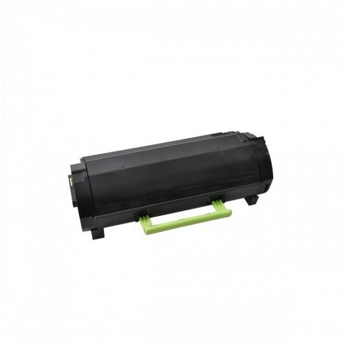 V7 Toner per stampanti Lexmark...
