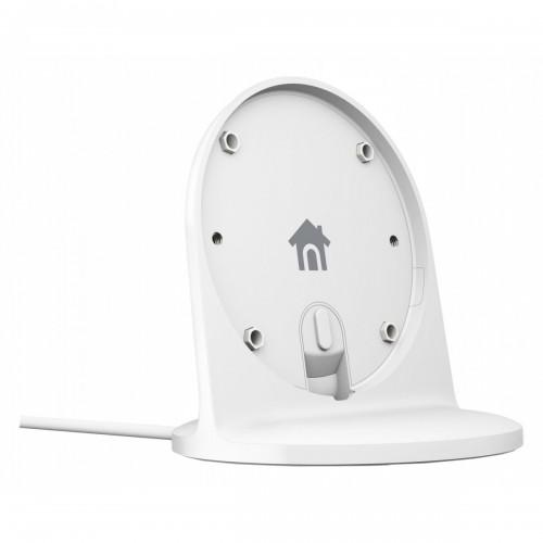 Nest Stand Supporto per termostato