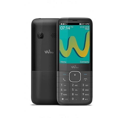 """Wiko Riff3 Plus 6,1 cm (2.4"""") 73,5 g..."""