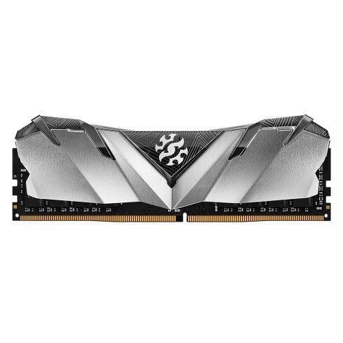 XPG D30 memoria 16 GB 1 x 16 GB DDR4...