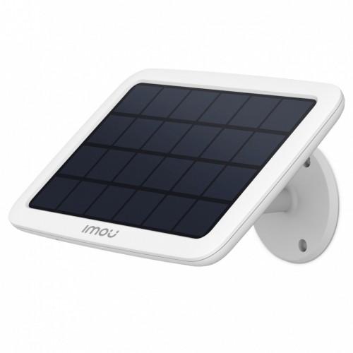 Imou FSP10 Pannello solare