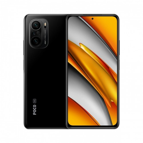 "Xiaomi POCO F3 | 5G 16,9 cm (6.67"")..."