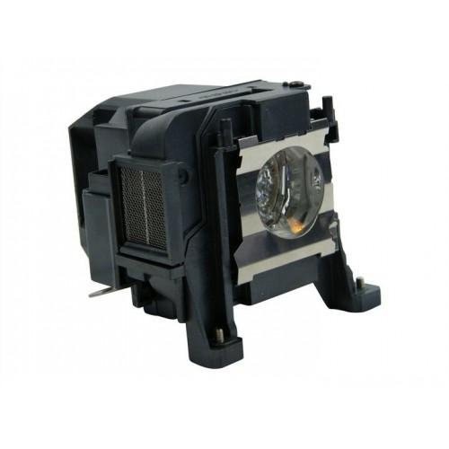 Codalux CL-8216-OM lampada per...