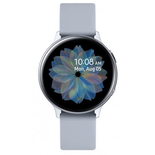 Samsung Galaxy Watch Active 2 3,56 cm...
