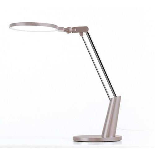 Yeelight Serene Pro lampada da tavolo...