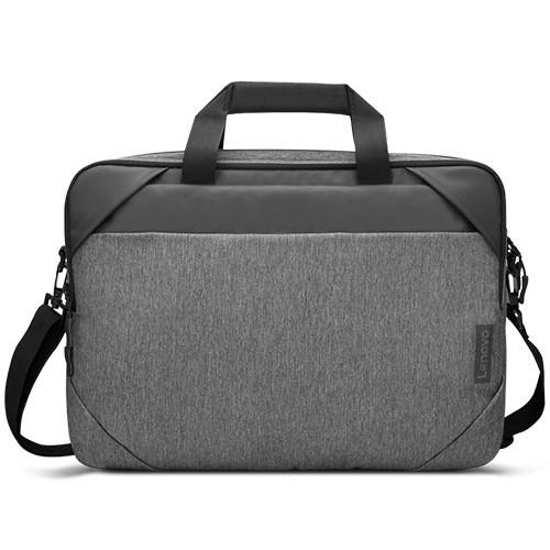 Lenovo Urban borsa per notebook 39,6...