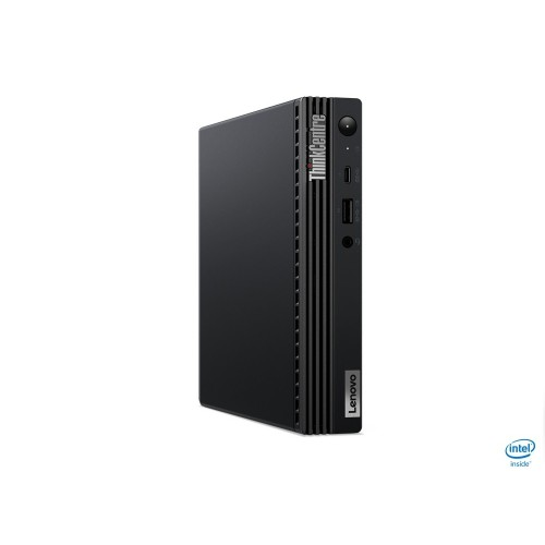 Lenovo ThinkCentre M70q DDR4-SDRAM...
