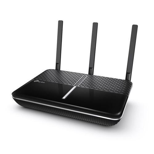TP-LINK Archer C2300 V2 router...