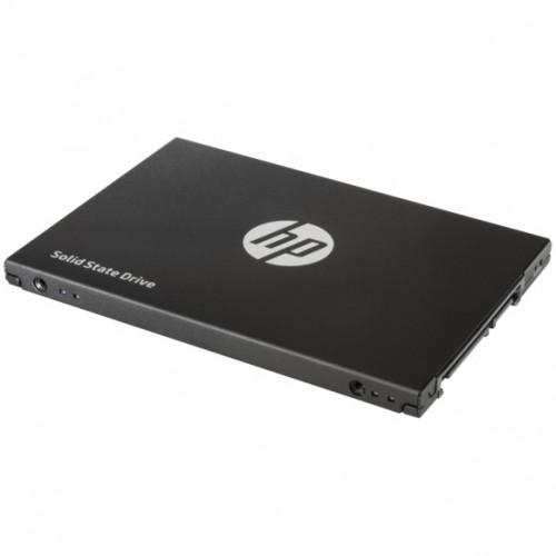 "HP S700 2.5"" 250 GB Serial ATA III 3D..."