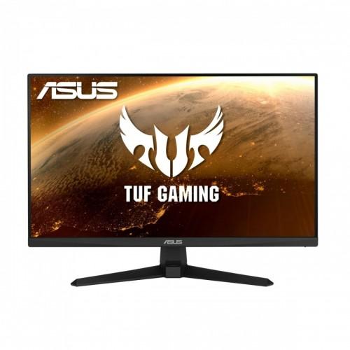 ASUS TUF Gaming VG249Q1A 60,5 cm...