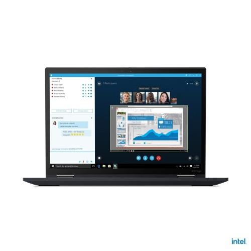 Lenovo ThinkPad X13 Yoga...