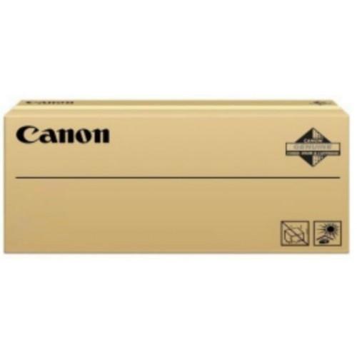 Canon T04 cartuccia toner 1 pz...