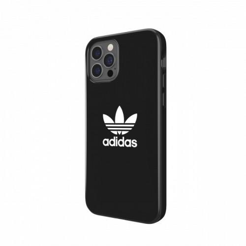 Adidas 42285 custodia per cellulare...