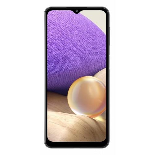 Vodafone Samsung Galaxy A32 5G 16,5...
