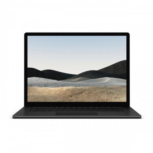 Microsoft Surface Laptop 4...