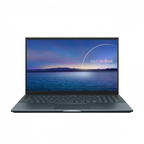ASUS ZenBook UX535LH-BN128R...