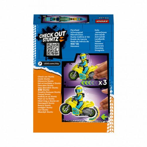 BIOFA 3011 Pittura murale naturale bianca ?Primasol? per ...
