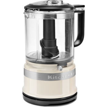 KitchenAid 5KFC0516EAC -...