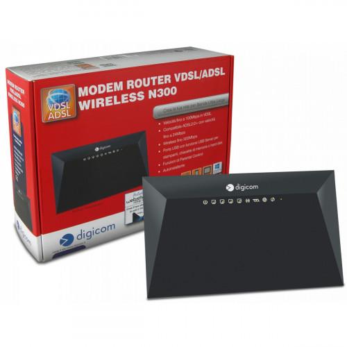 Siemens KI86NAD30 - Frigorifero...