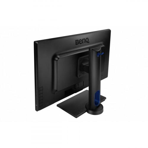 Gardena Tubo irrigatore verde 15m -...