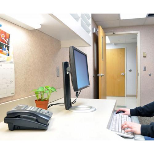 Gardena Tubo di linea 25 mm, 25m -...