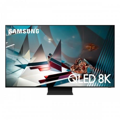 Samsung 75Q800T (QE75Q800TATXZT) -...