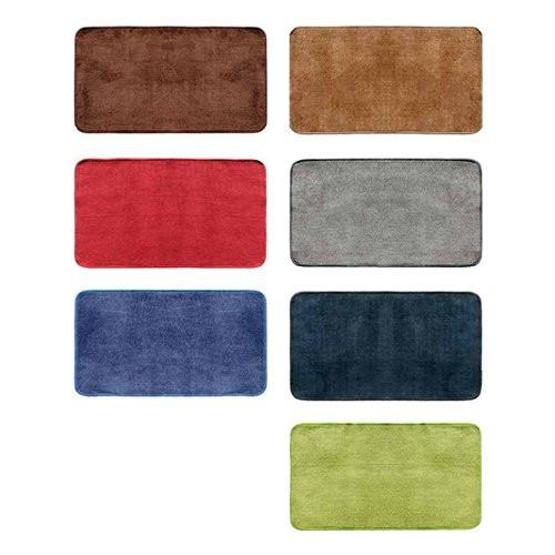 MENABO TIGER BLACK - Barre portatutto 120cm