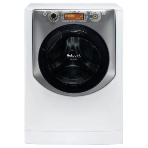 Hotpoint AQ97D 49D IT lavatrice...